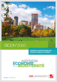 Biodiv20150