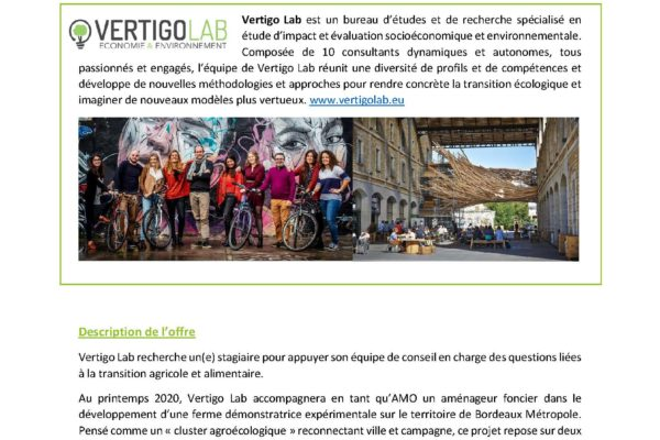 Stage - Agroécologie et territoires - printemps 2020_Page_1