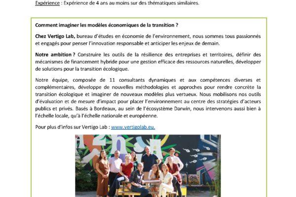 Vertigo Lab - Offre consultant senior économie bleue_Page_1