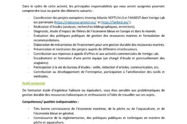 Vertigo Lab - Offre consultant senior économie bleue_Page_2