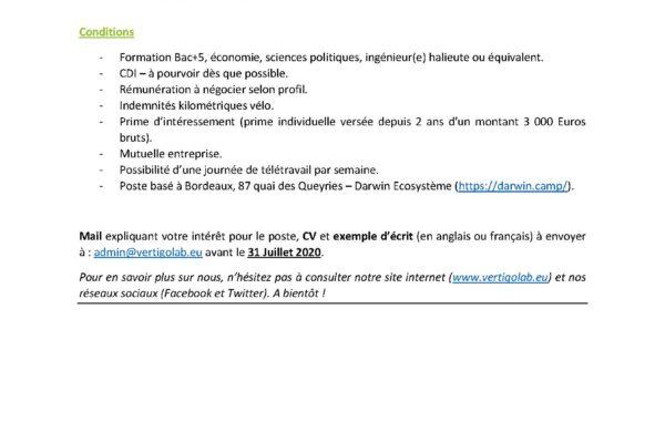 Vertigo Lab - Offre consultant senior économie bleue_Page_3